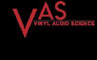 VAS Audio