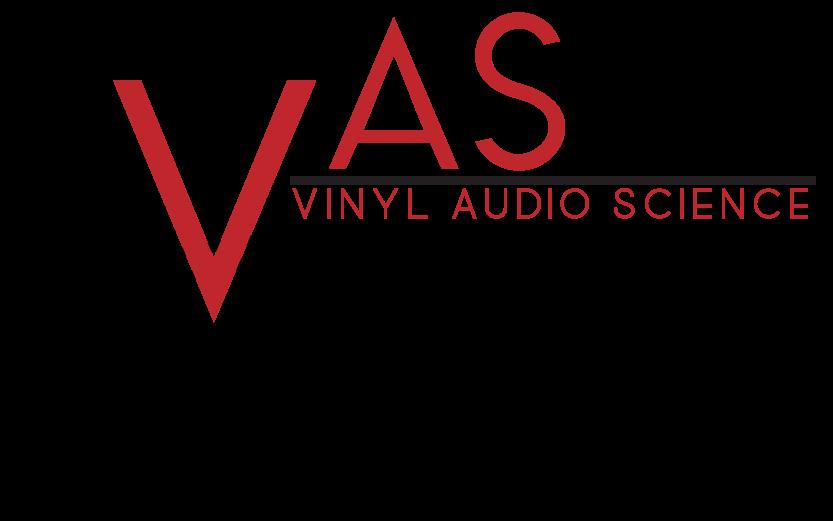 vasnyinc.com